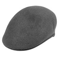 Ascot Caps