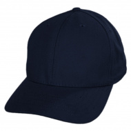Wholesale Hats (Bulk Purchase) - Village Hat Shop e55b6480e62