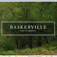 Baskerville Hat Company