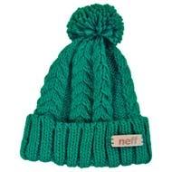Women s Hats - Village Hat Shop 46b8024797