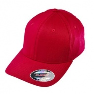 Baseball Caps and Snapback Hats - Village Hat Shop d4d6755a547