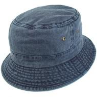 bb5879bd1ad0a Men s Hats - Village Hat Shop