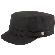 Cadet Caps