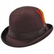 Derby & Bowler Hats