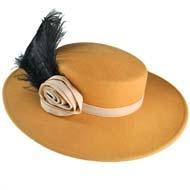 Women s Hats - Village Hat Shop ca7fd7959