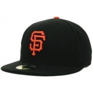 Baseball Caps and Snapback Hats - Village Hat Shop afc24654b52