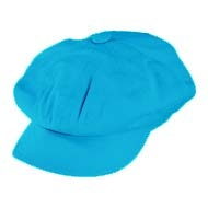 Women s Hats - Village Hat Shop 217db62f05