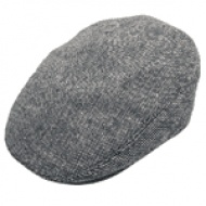 Men s Hats - Village Hat Shop 2fc8a4d8f10