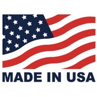Hats Made in the USA