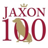 Jaxon 100