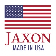 Jaxon Hats - Made in USA