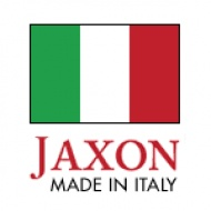 Jaxon - Made in Italy