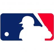 MLB Baseball Caps