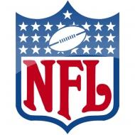 NFL Football Caps