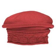 Soft Hats