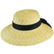 Women s Hats - Village Hat Shop 46b8024797