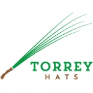 Torrey Hats