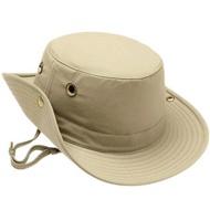 Travel Hats