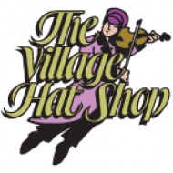 Village Hat Shop Brand