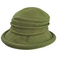 Women's Cold Weather Hats