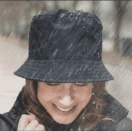 Rain Hats   Weatherproof Caps - Village Hat Shop 0b8715b42ba
