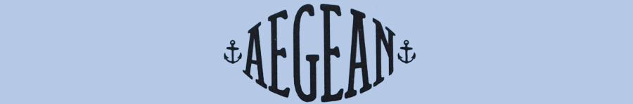 Aegean Hats at Village Hat Shop