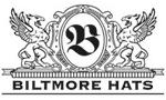Biltmore Hats at Village Hat Shop