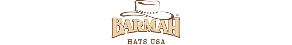 Barmah Hats at Village Hat Shop