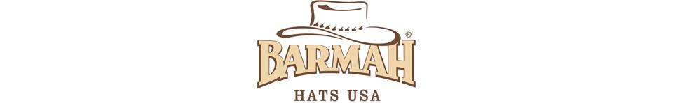 Barmah Hats at Village Hat Shop