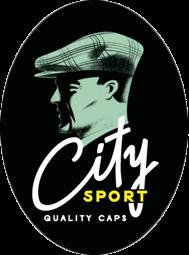 City Sport Caps - Quality Flat Caps at Village Hat Shop af25997791c