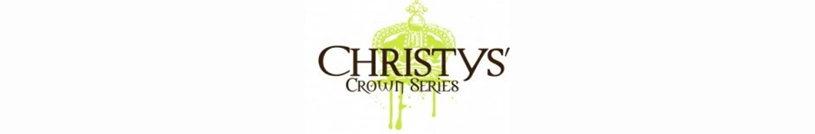 Christys Crown Series at Village Hat Shop