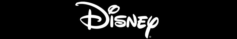 Disney at Village Hat Shop