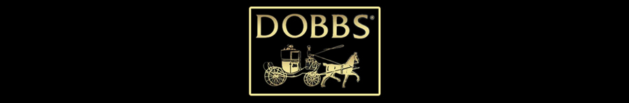 Dobbs at Village Hat Shop