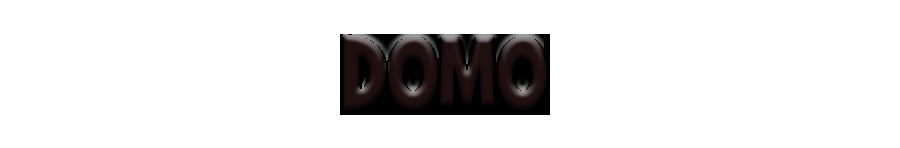 Domo at Village Hat Shop