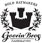 Goorin Brand Hats at Village Hat Shop