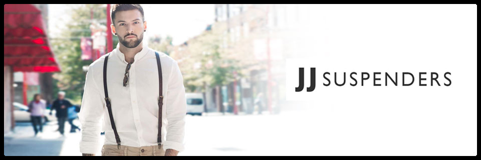 JJ_SUSPENDERS