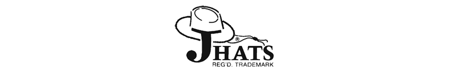 Jacobson Hats at Village Hat Shop