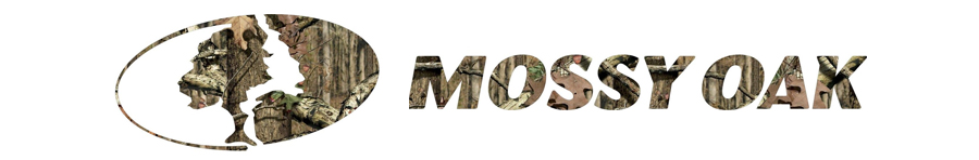 Mossy Oak at Village Hat Shop