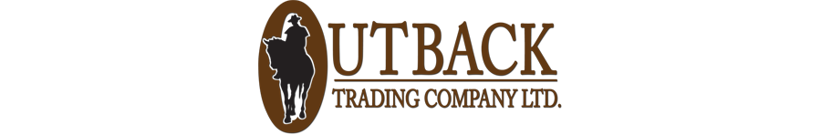 Outback Trading Hats at Village Hat Shop