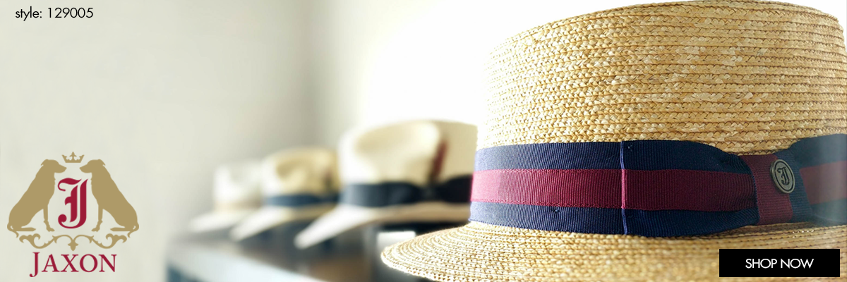 811135ee4 Hats and Caps - Village Hat Shop - Best Selection Online