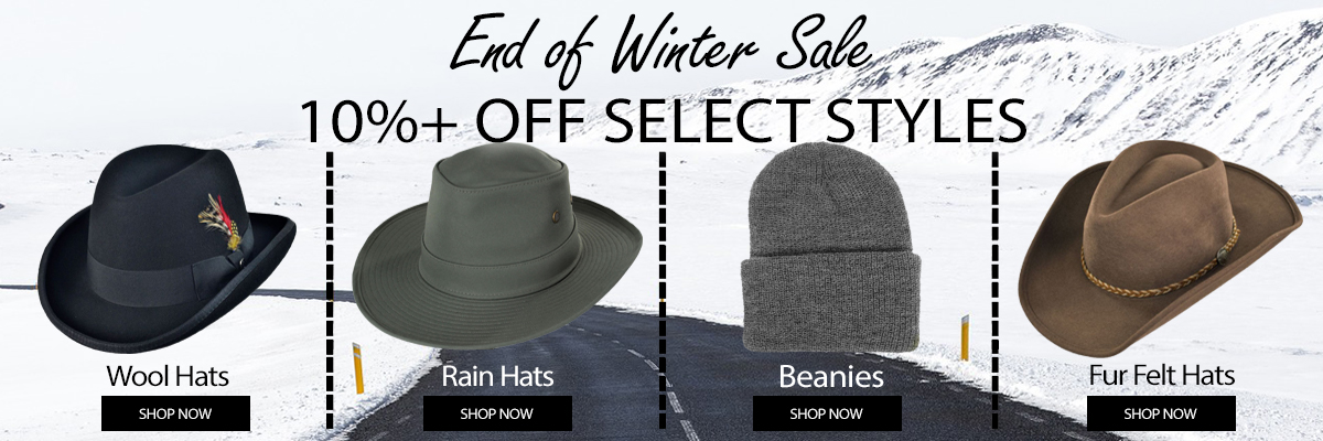 Save on Select Styles