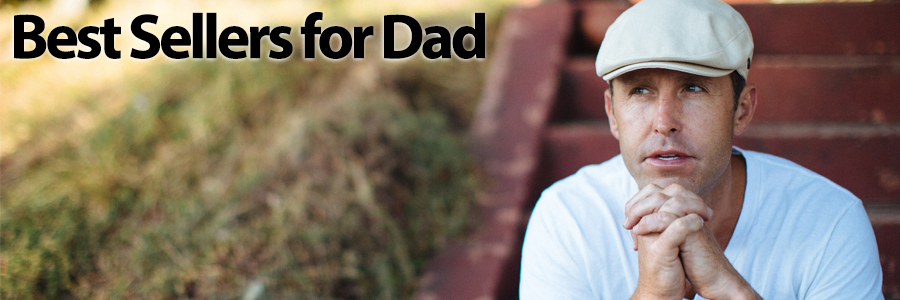Best Sellers Just For Dad
