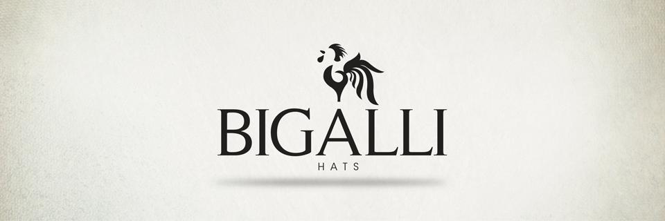 Bigalli Hats at Village Hat Shop