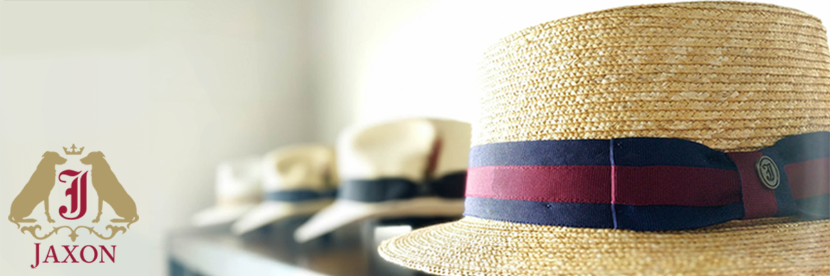 14fb0d78de3 Hats and Caps - Village Hat Shop - Best Selection Online