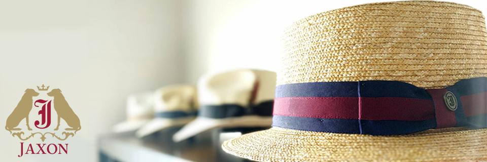 Hats and Caps - Village Hat Shop - Best Selection Online e5ddcd02155