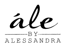 Ale by Alessandra Hats at Village Hat Shop