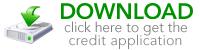 Download Return/Exchange Form