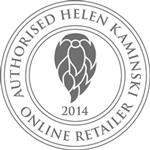 Helen Kaminski Authorised Online Reseller