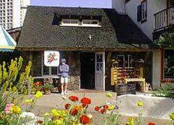 Hat Store Locations - Village Hat Shop 338f3b9dab8