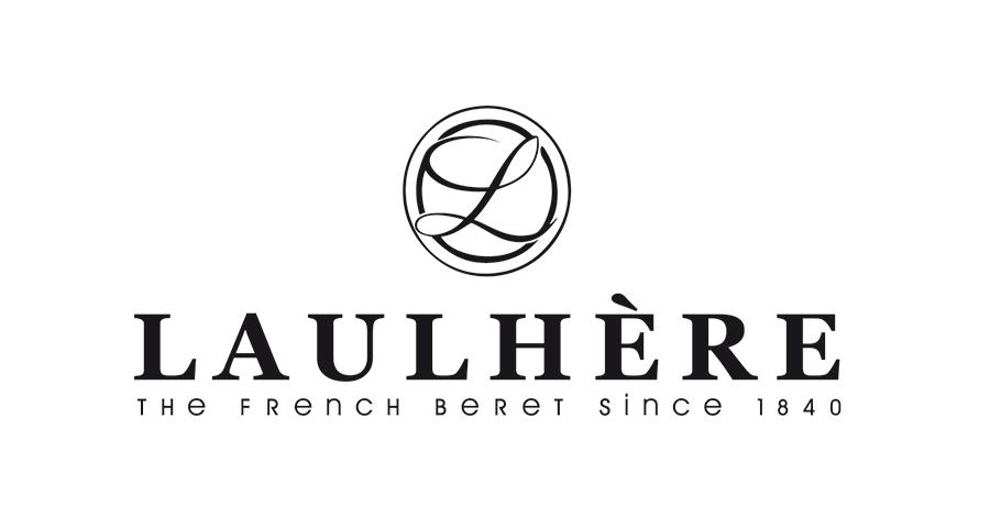 9fb81506560 Laulhere. Laulhere at Village Hat Shop